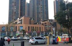王家湾汉阳客运站旁海伦春天底商业态不限人流量巨大