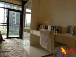 50万总价一室一厅,4号线仁和路地铁口,不限购一手房