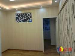 江汉北路小区 4楼 一室一厅 精装修 朝南 房型方正可直接入住 有钥匙随时看房