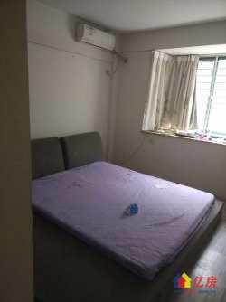 东西湖区 金银湖 金珠港湾 2室2厅1卫 87.73㎡