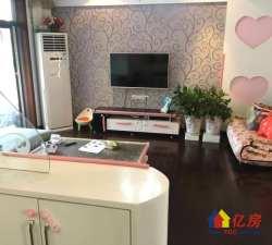 武昌徐东 友谊大道 精装两房 产权清晰 急售 实景拍摄 环境优雅