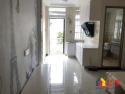 唐家墩 十一医院旁 工人新村 两室一厅一卫 看房方便