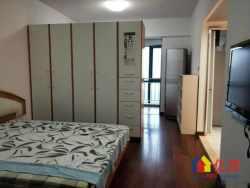 黄浦路地铁,永清城 精装一室一厅 对口长椿街七一 随时看房
