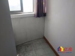 武昌区 水果湖 水果湖张家湾小区 3室2厅2卫  139.7㎡