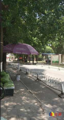 蔡甸区 中法新城  3541小区精装修正规的两房朝南公摊小