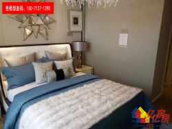 东湖高新区关西金地天悦3室2厅2卫99m²