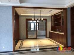 闹中取静 乱中得安 中国传统的庭院风格全新装修580万免.税