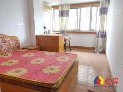 江岸区 台北香港路 宝岛公寓 2室2厅1卫 90㎡