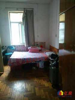 中南路建设厅宿舍学区三房单价两万八户籍未占用