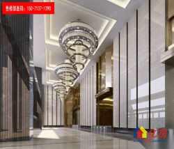 镇店之宝 武昌二桥下销品茂斜对面徐东平价正地铁8号线C出口