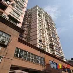 地铁八号线  永成精英汇电梯房  四室二厅二卫 精装修 东南  房型方正  地理位置佳