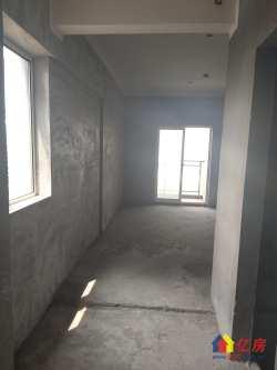 堤角公园旁小户型31.5平46万 无后期 不限购 现房交付