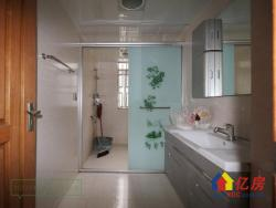 两证满2年无税,杨春湖畔对面,精装修通透3房,特价出售!