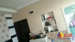 青山区 红钢城 钢花新村119街 2室1厅1卫  61.3㎡
