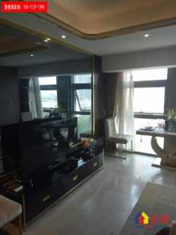 汉阳二环 王家湾中央生活区 两房两厅 双面采光 不限购可看房