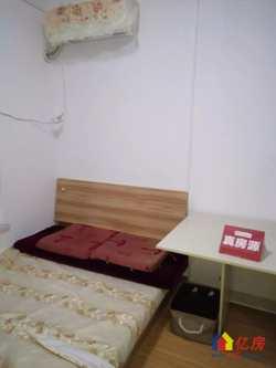 东湖高新区 鲁巷 清水源二期 3室2厅2卫  125㎡