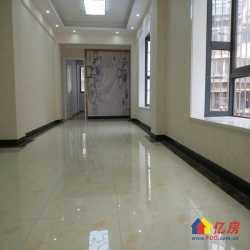 惠济二路税务局宿舍,3号地铁口,中间楼层精装修的三室二厅