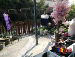 千年美丽四期 精装婚房3居 满2年 花园100平