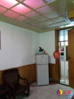 黄浦大街外贸宿舍 大一室一厅 光线好 价格美丽 买的就是机会