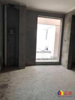 同济医院对面 葛洲坝城市花园 央企品质房 无 敌采光