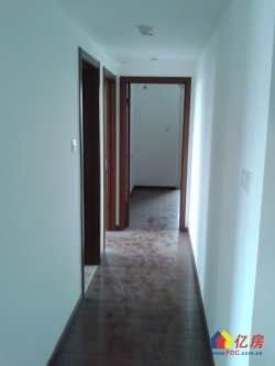 江汉区 汉口火车站 万科城 3室2厅2卫  119.51㎡