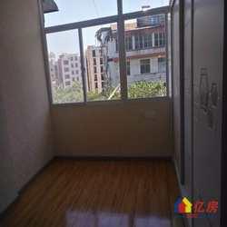 地铁7号线 三阳小区 4楼 二室一厅 挂角采光好 明厨明卫 可直接入住