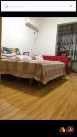 青山区 红钢城 20街坊 2室2厅1卫