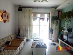江岸区 后湖 汉口花园五期清桐阁 3室2厅2卫  112㎡