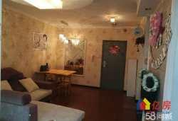 东立国际 3室1厅2卫  38㎡ 精装复式楼