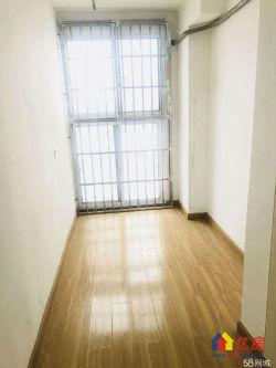古田四路邻里中心精装电梯小两房86万