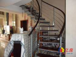 黄浦雅苑 复式带露台 一梯两户 前后阳台 位置安静