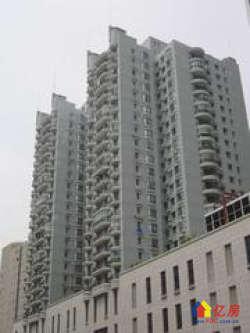 武昌区 徐东 万利广场 1室1厅1卫 59㎡