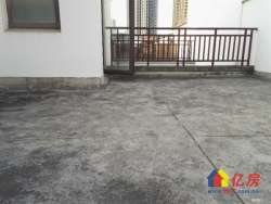 盘龙湾三期微派建筑别墅 270平400万 带天井