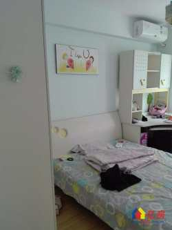 东湖高新区 黄龙山 谷方小区 1室1厅1卫 30.26㎡