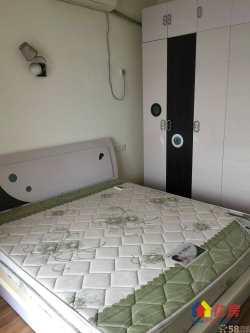 东西湖区 金银湖 金地格林春岸 3室2厅2卫  103㎡