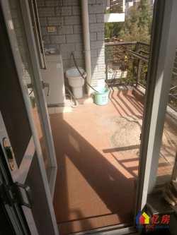 东西湖区 金银湖 万科四季花城 4室2厅3卫  127㎡       买一层送一层复式楼        有钥匙