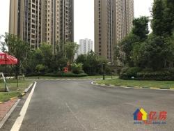 上海公馆,全新装修,标准两房,近8号线,诚意出售