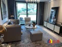 新房在售丶东湖金茂府丶湖景公园环绕丶南北通透丶央企开发可认购