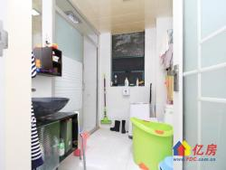 武昌 徐东武昌实验 电梯小高层板式精装三房送入户 满五年
