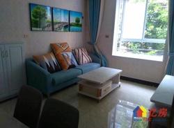 花桥蔡家田两室一厅出售,挂角有天然气。