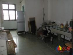 红钢城车站街小区 1室1厅1卫  54㎡93万