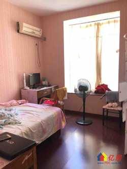 金银潭将军路 鹏海家园 3室2厅2卫 99平米首付40万全包