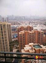 美联奥林匹克花园二期 3室2厅1卫2阳台,武汉东西湖区常青花园马池路与机场高速交汇处(常青花园社区旁)二手房3室 - 亿房网