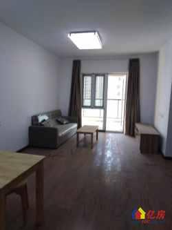 百瑞景5期东区88平米2室2厅1卫精装好房出售(有钥匙)