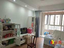 汉阳区 四新 绿地中央广场 2室2厅1卫  精装修