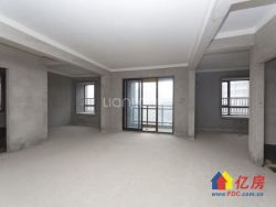 广埠屯武汉大学南三门楚天府新楼盘三居室降20万带车位