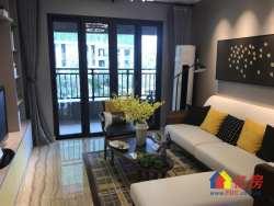 世茂龙湾八期锦礼 新房直售 均价8500带精装 通透户型
