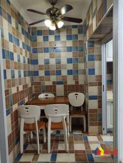 湖工大 拉德芳斯LOFT 公寓 真正的三房两卫民用水电投资出租居住即可
