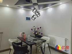 洪山区 保利公园九里 2室2厅1卫  77㎡有税,急售,30多万装修,置换。面积77+8
