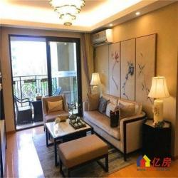武汉绿地城 世界五百强 不限购精装住宅 南北通透 地铁口